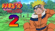 MR Naruto Ep 2 PT 2