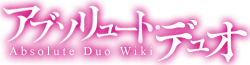 Absolute Duo Wiki