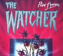 The Watcher (Littke)