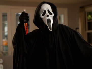Screamghostface-1-
