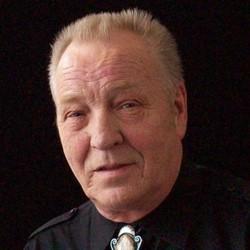 Brian Lumley