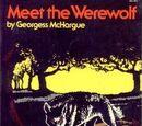 Meet the Werewolf (McHargue)