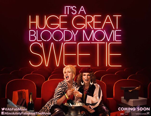 File:AbFab Bloody Great Movie.jpg