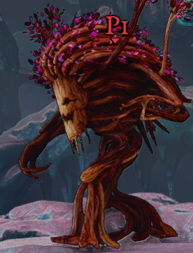 File:Wood golem.png