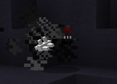 File:Shadow-creature.png