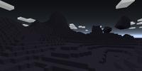 Darklands Mountains