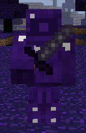 File:Abyarmor.png