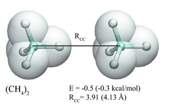 File:Figure6.jpg
