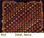 File:Part-8-detail-Nazca3.jpg