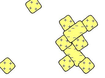 File:Figure3.jpg