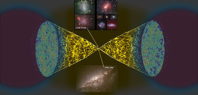 File:Cyclical Multiverse of Galaxies (simple example with two TeraQuasars).jpg