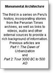 Part-3-description1