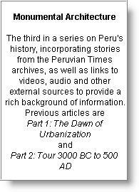 File:Part-3-description1.jpg