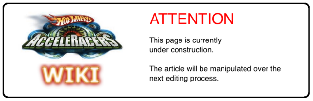 File:Acceleracers Wiki - Article Manipulation Tag - Under Construction.png
