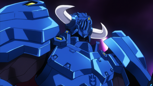File:Blue Knight.png