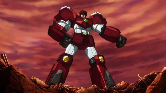 Plik:Crimson Kingbolt's Ability.png