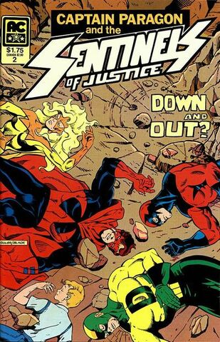 File:Captain Paragon and the Sentinels of Justice Vol 1 2.jpg