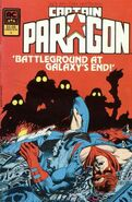 Captain Paragon Vol 2 4
