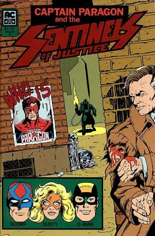File:Captain Paragon and the Sentinels of Justice Vol 1 3.jpg