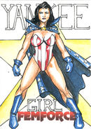 Yankee Girl4