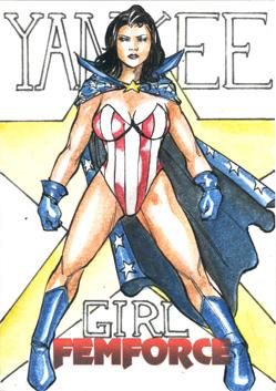 File:Yankee Girl4.jpg