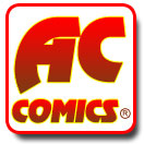 File:AC Comics logo.jpg
