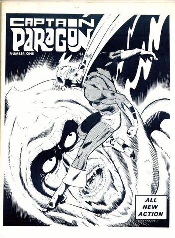 File:Captain Paragon Vol 1 1.jpg