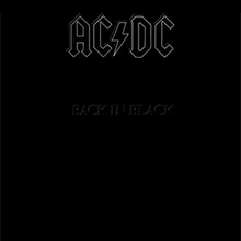 File:220px-ACDC Back in Black.png