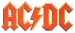 Wikia AC/DC