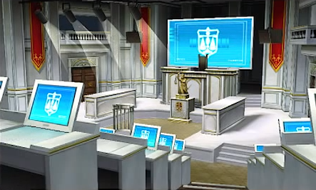 File:3F Lecture Hall.png