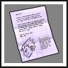 Maya Letter.png