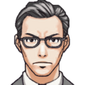 Gregory Edgeworth Mugshot.png