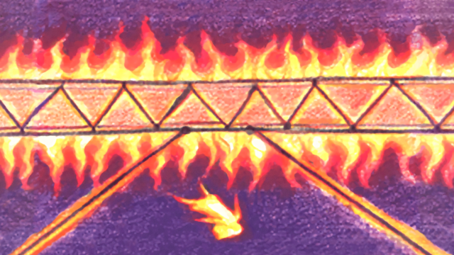 File:Larry's Bridge Sketch 2.png