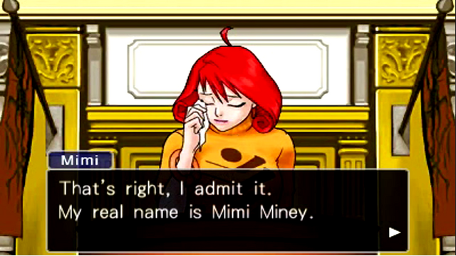 File:Mimi miney revealed.png