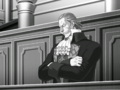 Manfred Trial.png