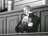 Manfred Trial
