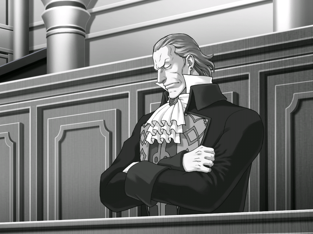 File:Manfred Trial.png