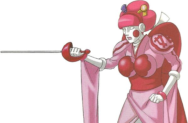 File:Pink Princess OA.png
