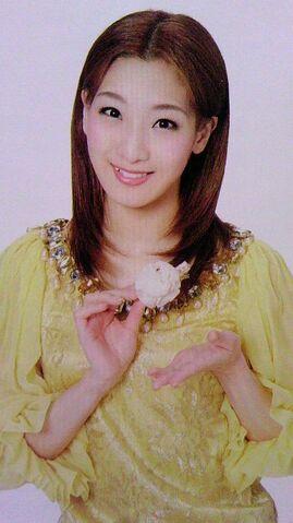 File:Rei Sumireno.jpeg