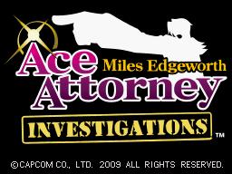 File:4719 - Ace Attorney Investigations - Miles Edgeworth (U) 39 32737.png