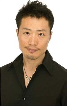 File:Eiji Takemoto.png