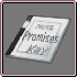 File:Promise notebook.png