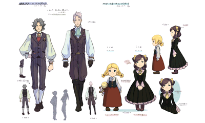 File:Layton vs Wright concept 54.png