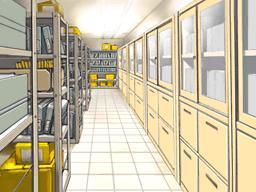 File:Records Room.JPG