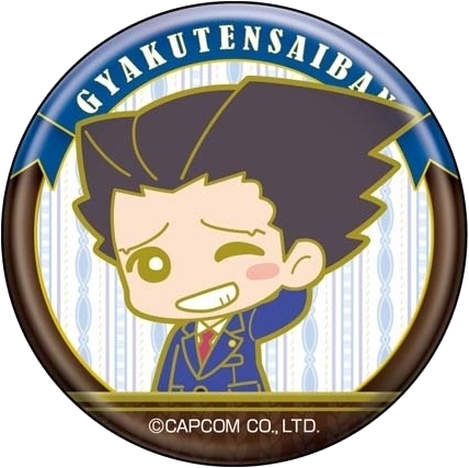 File:Phoenix - badge - 15th anniversary.png