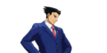 PXZ2 Phoenix Wright (zoom) - confident (right).png