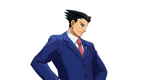 File:PXZ2 Phoenix Wright (zoom) - confident (right).png