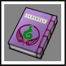 File:Khura'in law book.png
