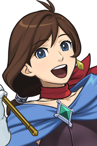File:Trucy AA6 Portrait.png