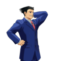 PXZ2 Phoenix Wright (full) - abashed (right).png